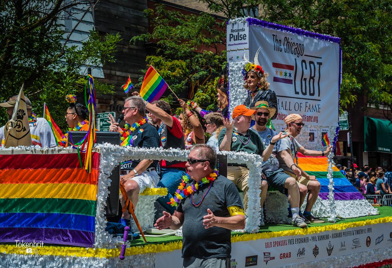 Pride Chi Town '17 LR-4674