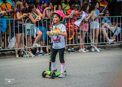 Pride Chi Town '17 LR-4684