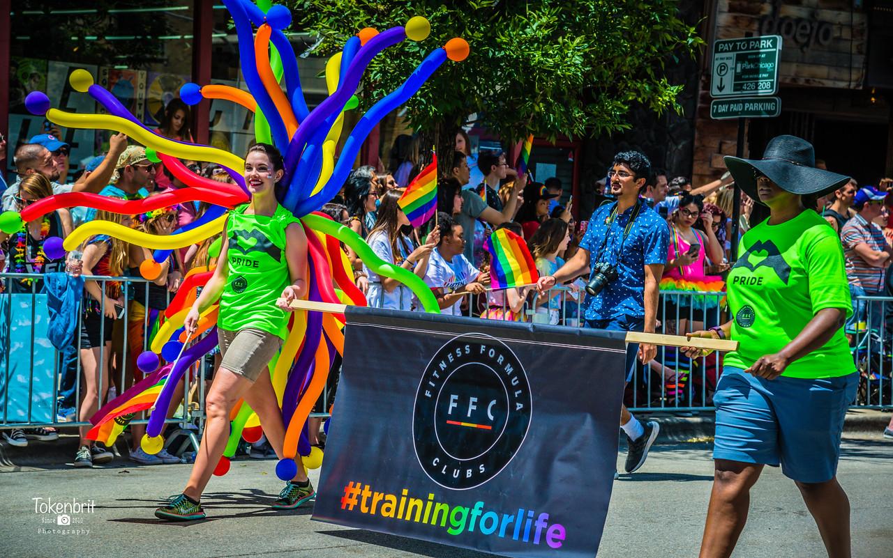 Pride Chi Town '17 LR-4722