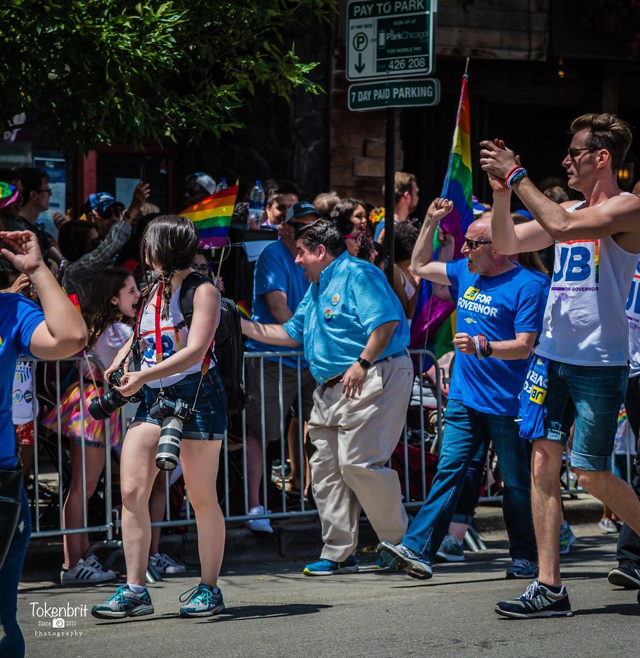 Pride Chi Town '17 LR-4728