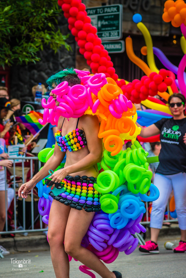 Pride Chi Town '17 LR-4742