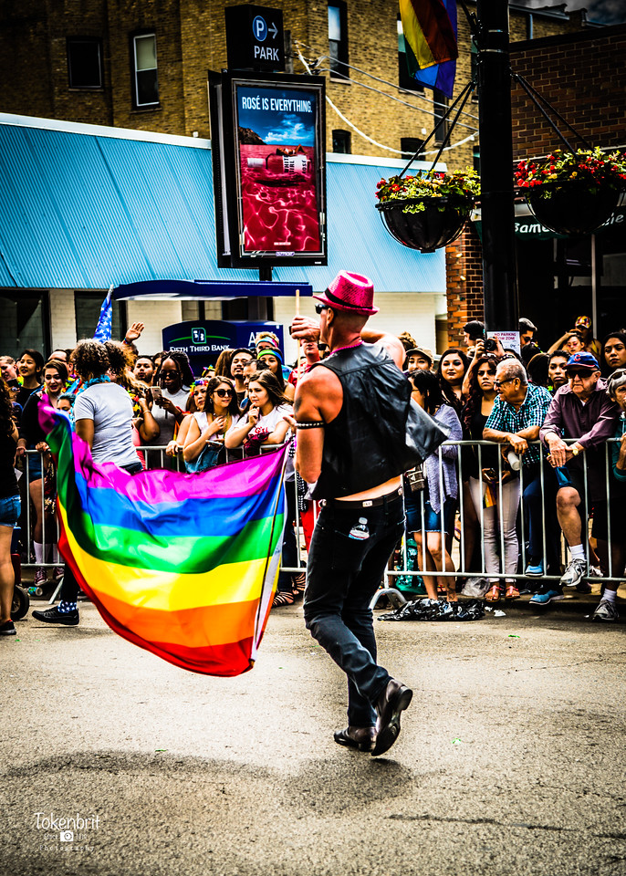 Pride Chi Town '17 LR-4796