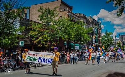 Pride Chi Town '17 LR-4666