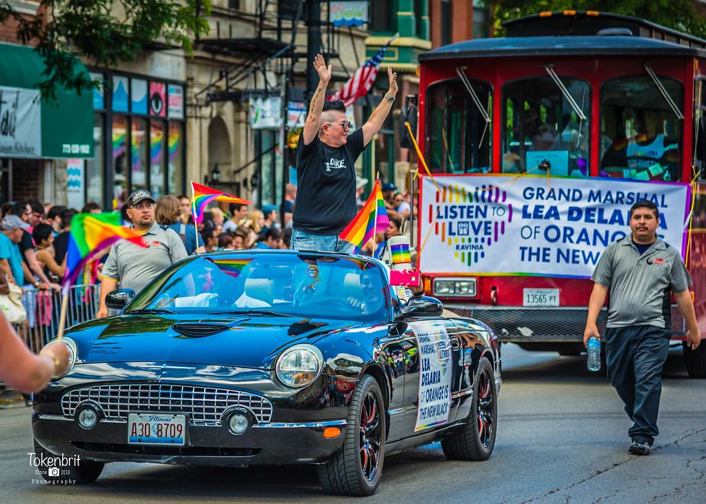 Pride Chi Town '17 LR-4681