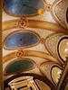 41 Marshall Field's Mosaic Ceiling Dec05