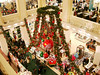 40 Marshall Field's Store Decorations Christmas 2005