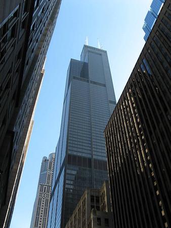 2006-06 Libertyville & Chicago