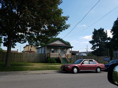 162 Woodlawn Avenue, Aurora , IL