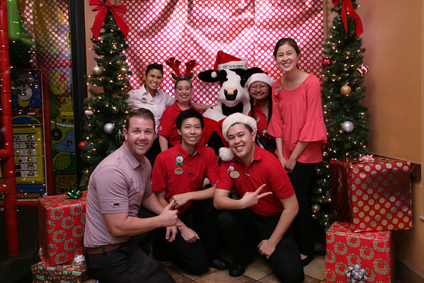 MM CFA Christmas 2016