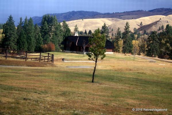 2012 1016 RanchVisit (4)