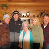 Our Family in Montana