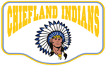 Chiefland High School