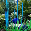 Chihuly Garden and Glass, Seattle, Washington