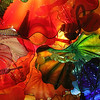 Seattle Chihuly Gallery Tour :