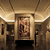 Of the Museums in Lisbon - 1