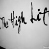 Sail the High Life
