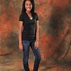 UGMX Las Vegas 12 2008 270_exposure