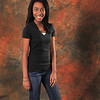 UGMX Las Vegas 12 2008 271_exposure