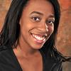 UGMX Las Vegas 12 2008 282_exposure
