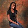 UGMX Las Vegas 12 2008 280_exposure