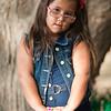Eliana Martinez 73013_082