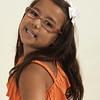 Master Eliana Martinez 73013_074