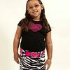 Eliana Martinez 73013_003