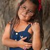 Master Eliana Martinez 73013_135