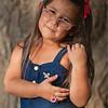 Master 2 Eliana Martinez 73013_135