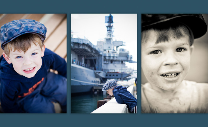 Child Photographer Photography Portfolio-032-Edit