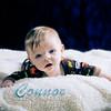 Child Photographer Photography Portfolio-011