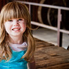 Child Photographer Photography Portfolio-019
