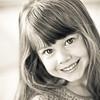 Child Photographer Photography - Elizabeth-005