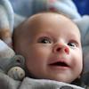 7112 Michael Heartwarming Smile