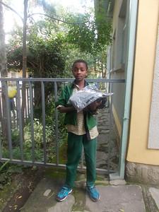 Yonas Abebe-Kerehora
