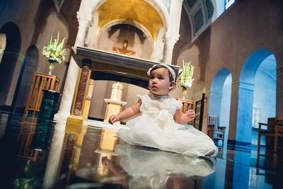 baptism_full-173