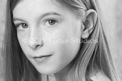 ©2016 Turus Studios