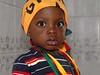 """""""Ewonam"""", Ghana"""