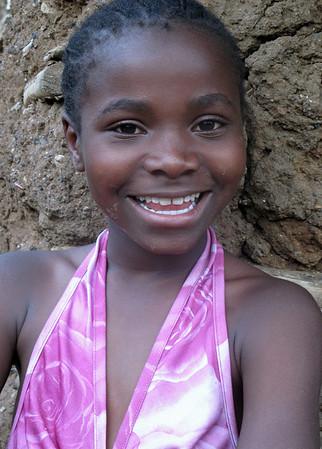 Obunga Smile 2