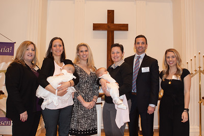 J&J_Baptism