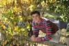 thumb_IMG_1350_1024