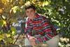 thumb_IMG_1354_1024