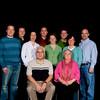Krussel Family Pics-5