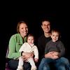 Krussel Family Pics-16