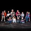 Krussel Family Pics-2