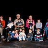 Krussel Family Pics-3