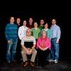 Krussel Family Pics-4