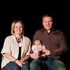 Krussel Family Pics-18