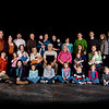 Krussel Family Pics-1