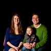 Krussel Family Pics-15